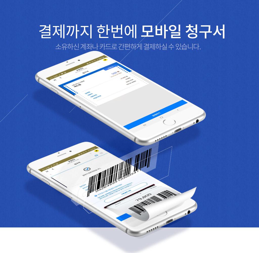 국내최고온라인전문결제효성에프엠에스